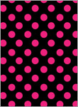 Polka Dot Prints